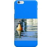 Water calmness.  iPhone Case/Skin