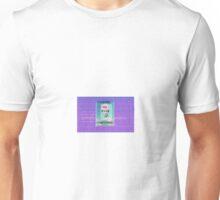 W I N D O W S 95 Unisex T-Shirt