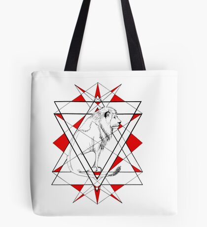Are you proud of you now? Tote Bag