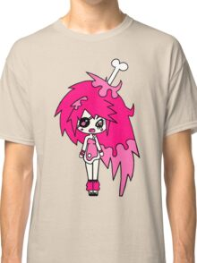Meat Marmalade by Lolita Tequila Classic T-Shirt