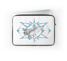 Wisdom Laptop Sleeve