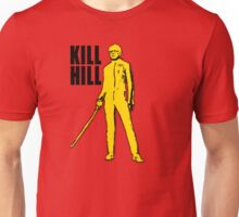 Kill Hill Unisex T-Shirt