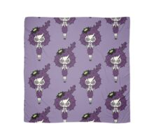 Lilac Cacto by Lolita Tequila  Scarf