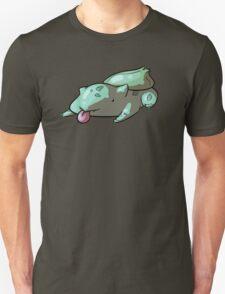 Bulbaderp T-Shirt