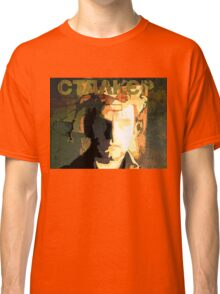 Stalker Movie Poster Classic T-Shirt