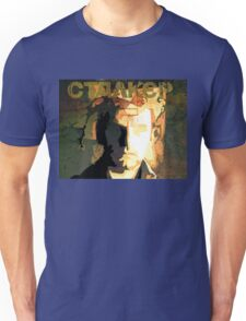 Stalker Movie Poster T-Shirt