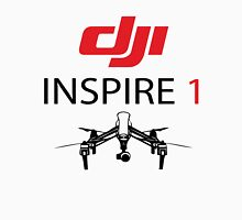 DJI INSPIRE1 PILOT Unisex T-Shirt