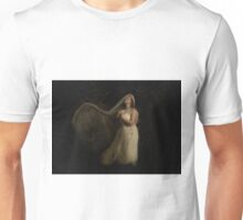 The Dreamer Unisex T-Shirt