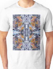 100 Days: 42/100 Unisex T-Shirt