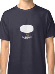 Guinness Reduced Classic T-Shirt