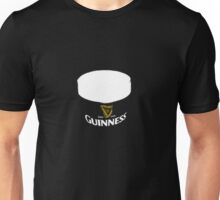 Guinness Reduced Unisex T-Shirt