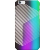 LumaCube iPhone Case/Skin