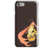 Gourgeist iPhone Case/Skin