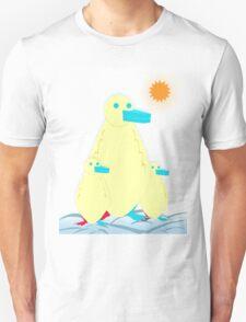 Mum and Kids  T-Shirt