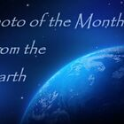 Photo of the month...From the Earth by Poete100