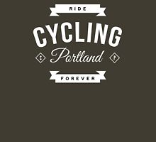 Ride Forever T-Shirt
