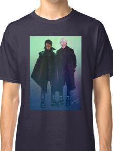 Dark Drarry Classic T-Shirt