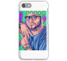 h3h3 / Vapenation / Vape Nation / VN / Shirt - Phone Case iPhone Case/Skin