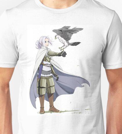 Arslan Senki Unisex T-Shirt