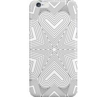 pais iPhone Case/Skin