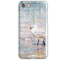 Beach Life iPhone Case/Skin