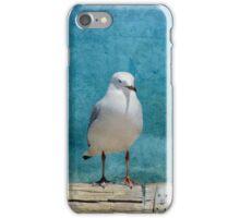 Stand Alone iPhone Case/Skin