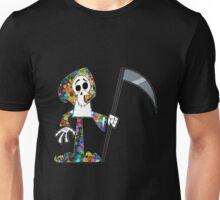 The Sparkle Reaper Unisex T-Shirt
