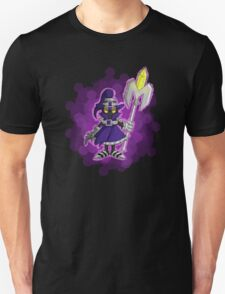Veigar t-shirt Unisex T-Shirt