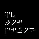 Zu'u los dinok - I am Death - Samsung Galaxy cases by TrollingJared69