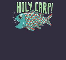Holy Carp! Unisex T-Shirt