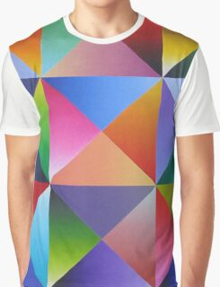 Tribe Graphic T-Shirt