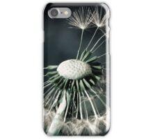 One Wish iPhone Case/Skin