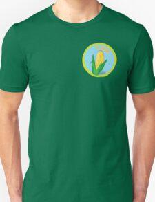 Aw Shucks Unisex T-Shirt
