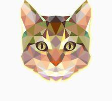 Cat Miauw Unisex T-Shirt