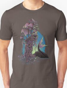 sailors beware T-Shirt