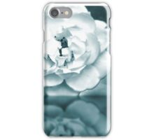 Moonlight Reflections iPhone Case/Skin