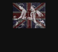 Sex Pistols Unisex T-Shirt