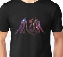 Kris-nebula Unisex T-Shirt