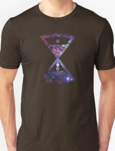 Tao-nebula Unisex T-Shirt