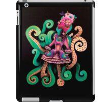 Sinking Ship iPad Case/Skin