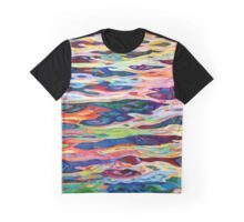 Moment Graphic T-Shirt