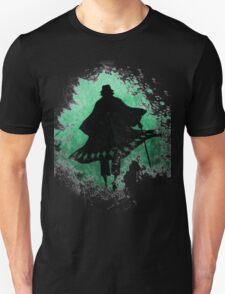 Urahara Kisuke Unisex T-Shirt