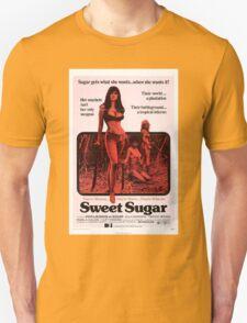 SWEET SUGAR B MOVIE T-Shirt