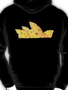 Cheesy Opera House T-Shirt
