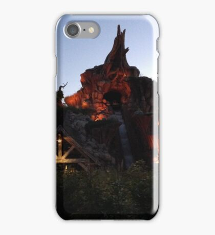 Pretty good sure as your born iPhone Case/Skin