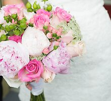 Bouquet by sharon2121