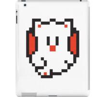 Pixel Moguri iPad Case/Skin