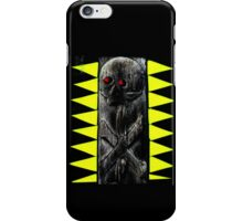 (not) The Dread Pirate Roberts iPhone Case/Skin