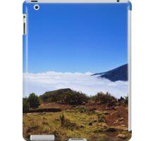 Panorama iPad Case/Skin