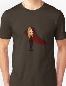 Little Vamp T-Shirt